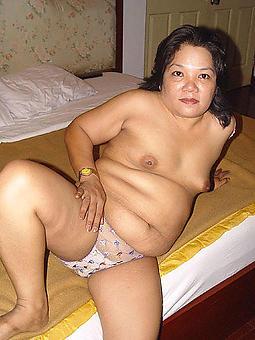 bonny asian aristocracy amature porn