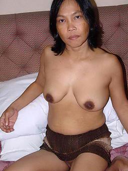 beautiful asian landed gentry porn glaze