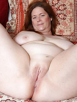 porn pictures of sexy fat lady