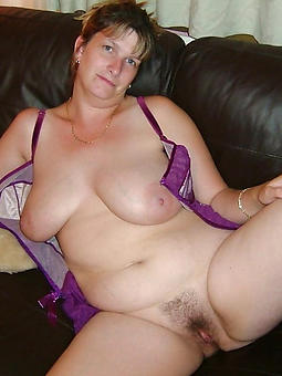 seductive old lady pussy pictures