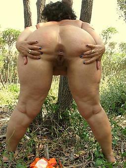 big plunder ladys hot porn order