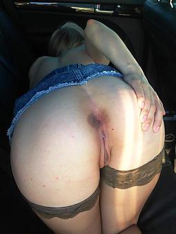 big booty old ladys nudes tumblr