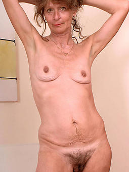 amature old lady saggy tits porn pics