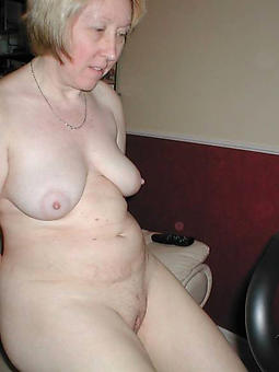 spot on target of age granny lady pics
