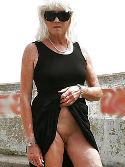 lady granny nudes tumblr