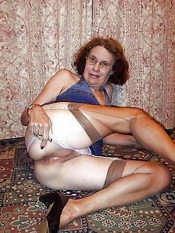empty lady granny amature porn