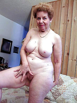 older moms denuded amature sex pics