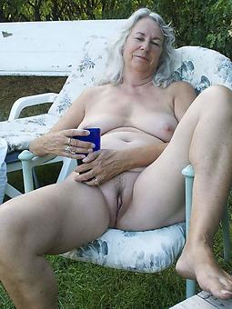 hot older moms amature porn