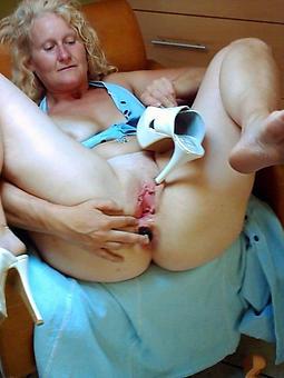 amature ladies uppity heels porn pics