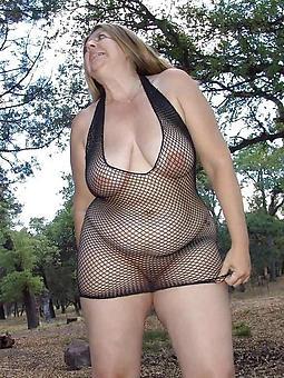 curvy nude aristocracy porn tumblr