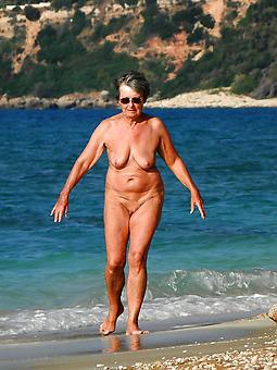 sexy ladies shore brigandage