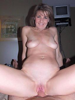 hot fucking moms amature sex pics