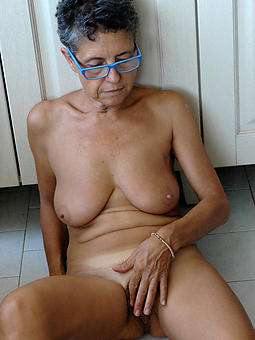 mama with glasses nudes tumblr