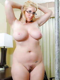 porn pictures of mom with glasses
