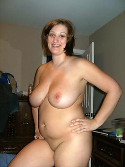 on target busty mature ladies pics