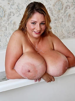 busty mature gentry nudes tumblr