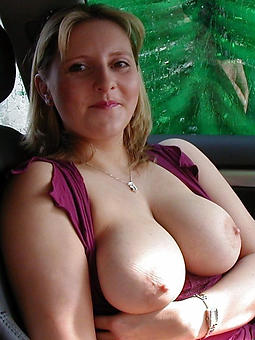 whore busty moms