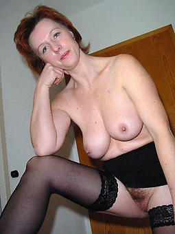 mature mam pussy xxx pics