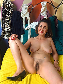 lady get hitched nudes tumblr