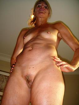 certitude assuredly ladies with snug gut photos