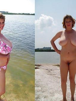 mom dressed undressed nudes tumblr