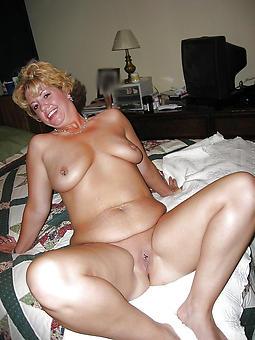 amature gorgeous beauteous ladies nude pics