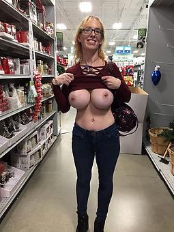 hot erotic moms tumblr