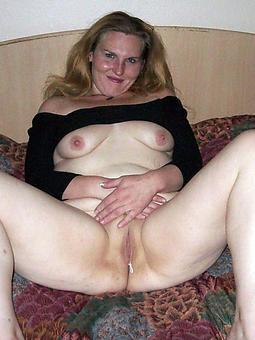 shaving moms pussy nudes tumblr