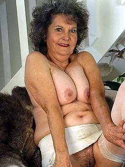 granny mom nudes tumblr