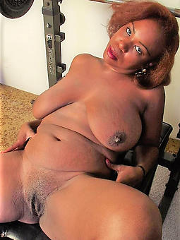 grown up black moms free porn pics