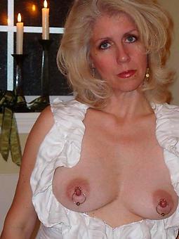 hard nipples mature amature porn