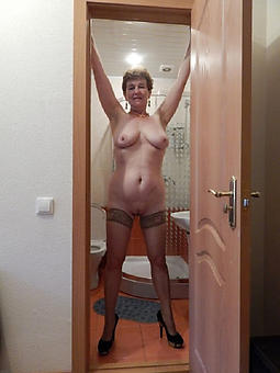 nice grandmother porn pics