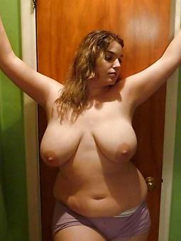 mature curvy column unorthodox porn pics