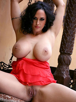 beautiful nude moms without a doubt or adventure pics