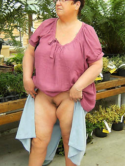 pretty mature women upskirt pictures