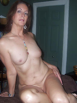 mature sexy women porn tumblr
