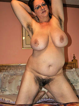 mature hairy moms porn tumblr