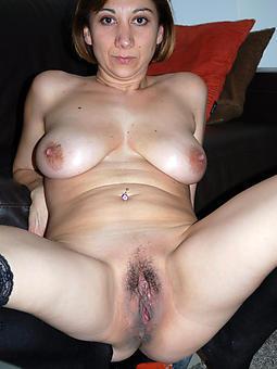 amature materfamilias pussy pictures