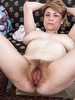 mommy pussy pictures