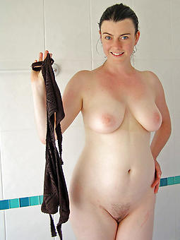 full-grown solo nude porn tumblr