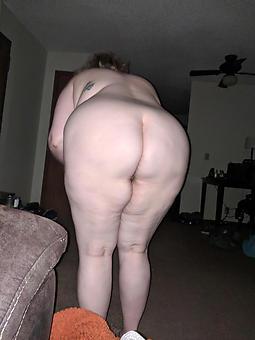 big booty mature moms marauding