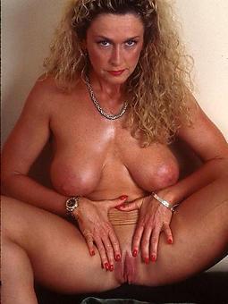 pretty nude ladies piracy