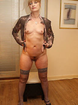 pretty naked gentlemen hot porn show