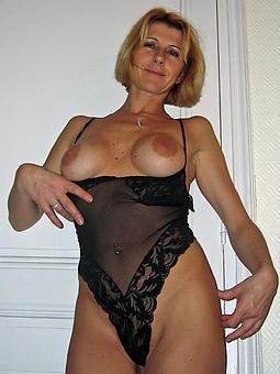 pretty mama porn sweet talk