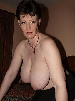 pretty old lady porn porn tumblr