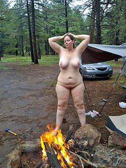 curvy mature women amature sex pics