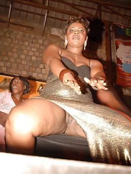 amature raven mom porn pics