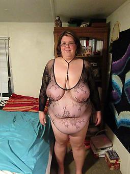 bbw moms porn pics