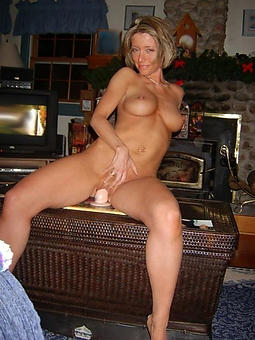 free mature housewives xxx pics