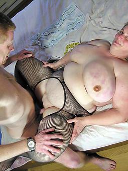 amature british mature lovemaking pics